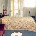 Quality Macquarie Manor