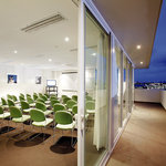 Photo of Amity Apartment Hotels – South Yarra