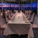 White Sands Resort