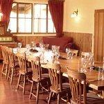 Vineyard Cottages