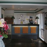 Photo of Dubbo Palms Motel