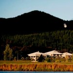 Lakes Resort Pauanui