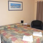 Jurien Bay Hotel Motel