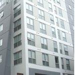 Scholar Hotel Apartment
