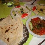 Photo of Baran Restaurant