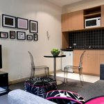Punthill Flinders Lane Apartments