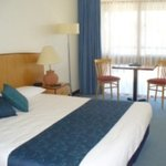 Hotel all seasons Kangaroo Island Lodge