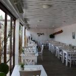 Restaurant Strandhaus 12
