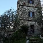 Photo of Relais La Torricella
