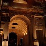 Historische & Kulturerbetouren