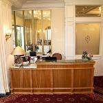 Photo of Hotel Paradise