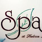 Welcome to the Spa at Harbour Inn