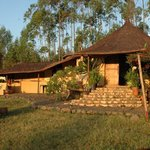 Photo of Eco-Omo Lodge