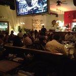 Foto de H Restaurant