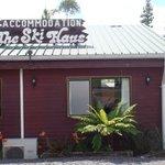 Photo de Ski Haus