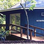 Wildwater Chattooga Cottage