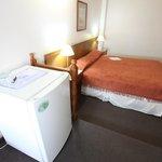 Photo of Hotel Antartida