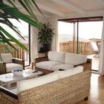Abalone Beach House Boutique Backpacker Lodge Foto
