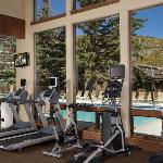 Stonebridge In Fitness Center