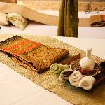 Massage Sedona