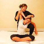 Sedona Thai Massage