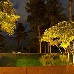 Centara Villas Phuket Foto