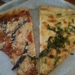 Foto di Slice Pizzeria - Magazine St