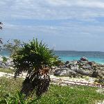 More Beaches