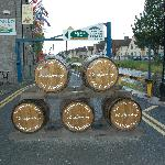 a must if you are going to Tullamore