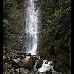 Cachoeira do Martello - Brotas