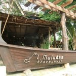 Photo de L. Maladee Restaurant