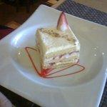 Photo of La Pasteleteria Malecon