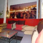 salon terrasse 1