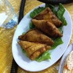Foto di Marhaba Arabian Restaurant