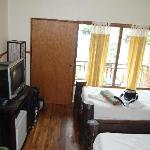 Room C02