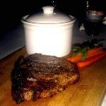 steak round 2