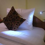 Photo de Check Inn Siem Reap