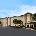 ‪BEST WESTERN Plus Wilmington/Carolina Beach‬
