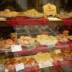 la pasticceria Michele1