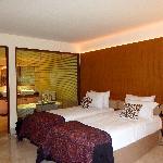 room 3304