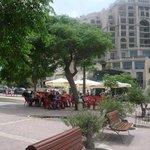 Balluta Square