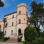 Castello Montegiove Country House Foto