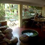 Vallis Gardens