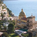 Photo of Amalfi Coast Sea Kayak Tours