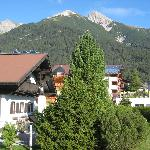 Photo of Parkhotel Seefeld