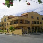 Photo of Condo-Hotel Marviya