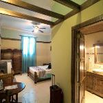 Matum hotel