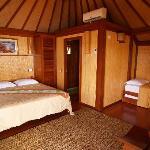 Photo of Family Hotel Fare Vai Nui