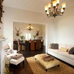 Foto de Takarunga Luxury Lodge