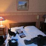 Photo of Hotel Saint Charles